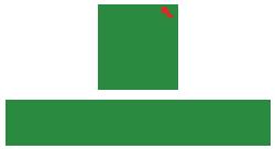 MyCaddyMaster.com - Quality golf clubs rental