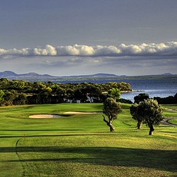 MyCaddyMaster.com is happy to announce the opening of PALMA DE MAJORCA.