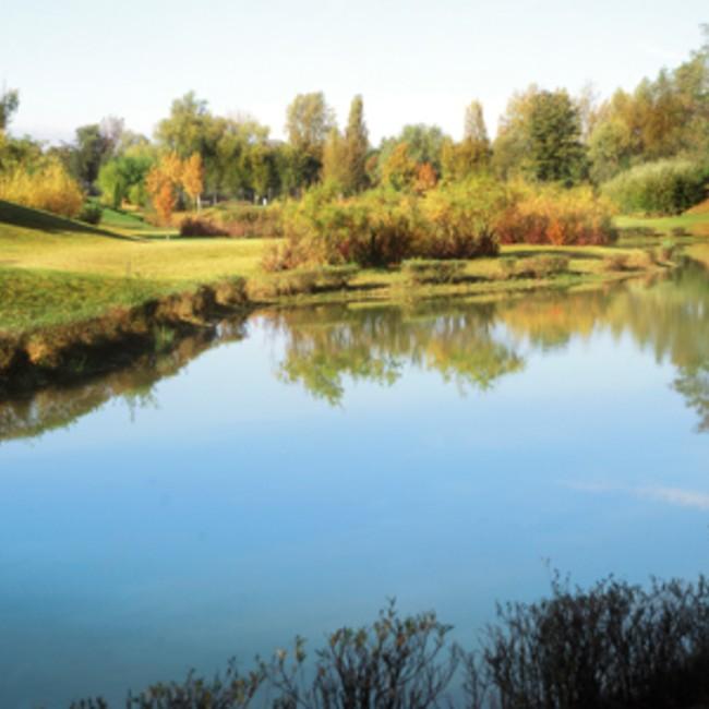 location de clubs de golf golf blue green rueil malmaison paris france. Black Bedroom Furniture Sets. Home Design Ideas