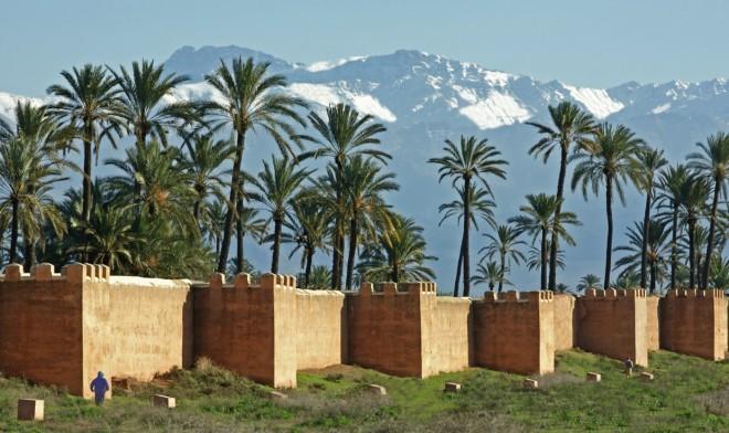 location de clubs de golf golf de la palmeraie marrakech