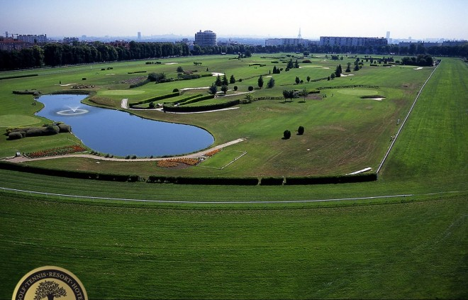 location de clubs de golf paris golf country club paris. Black Bedroom Furniture Sets. Home Design Ideas