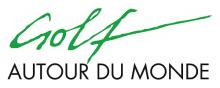 Voyages Gallia - Francia (metropolitana)