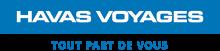Havas Voyages Golf - Frankreich