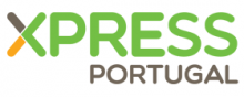 Xpress Portugal - Portogallo