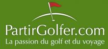PartirGolfer - Francia (metropolitana)