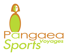 Pangaea Voyages Sports - France (Métropolitaine)