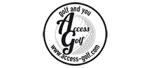 Access  Golf - France (Métropolitaine)