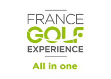 France Golf Experience - France (Métropolitaine)