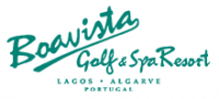 Boavista Golf Course - Portugal